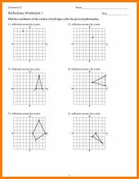 10 rotations geometry worksheet monthly budget forms