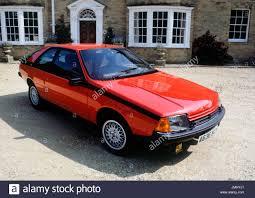 renault fuego convertible 1980s automobile stock photos u0026 1980s automobile stock images alamy