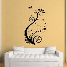 wall art ideas design surface gadgets wall art stickers
