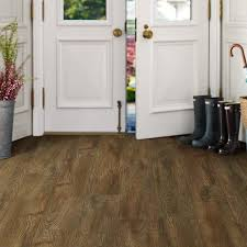 Laminate Flooring With Underpad Attached Vinyl Flooring How It U0027s Getting Better And Better