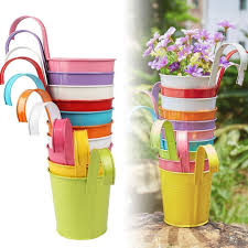 popular plant wall holders buy cheap plant wall holders lots from