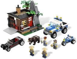 lego black friday 57 best lego images on pinterest lego stuff lego sets and legos