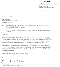 buy a recommendation letter online u0026 writing and editing services