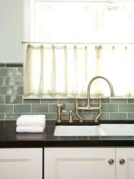 painted tiles for kitchen backsplash kitchen subway tile backsplash designs kitchen painted