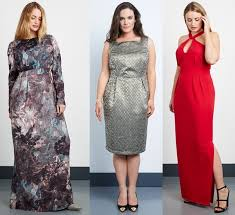 plus size dress for wedding guest plus size wedding guest dresses fall winter 2015 2016 shopping