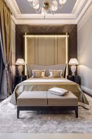 the 25 best luxury hotel design ideas on pinterest hotel lobby