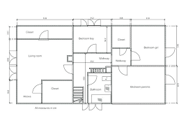 blue print designer blue print designs house blueprint designer imposing houses