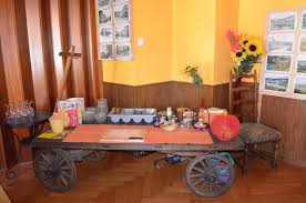 booking com chambre d hotes guesthouse chambres d hotes les brenets switzerland booking com