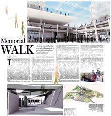 bhopal memorial competition