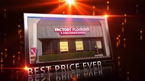 Ayos Laminate Flooring Dallas Fort Worth In Texas Blowout Flooring Sales Factory