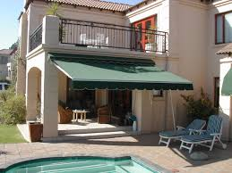 Vinyl Awning Fabric Sun Shades For Patios South Africa Home Outdoor Decoration