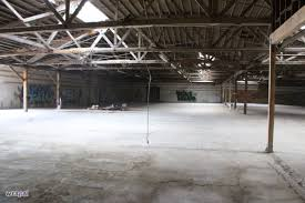 Warehouse Interior Beautiful Pre War Red Brick Interior Warehouse Book Filming