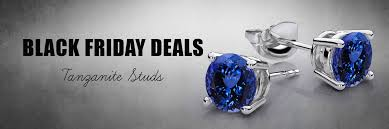 diamond earrings black friday sale black friday deals 2016 black friday tips black friday jewelry