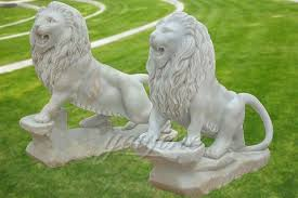lion statues for sale outdoor bronze animals sculptures lion statues statues elk