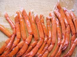 cuisiner le homard congelé culinotests sucer un homard sans même avoir à l aspirer
