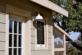 farmhouse outdoor lighting sacharoff decoration