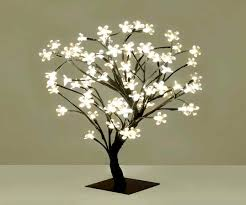 john lewis christmas trees artificial christmas lights decoration