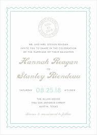 Wedding Invitations San Antonio Unique Destination Wedding Invitation Ideas Destination Wedding