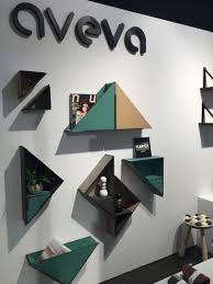 Wall Shelves Design Modern Wall Shelves Seamlessly Blend Aesthetics With Function