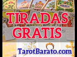 tarot gratis consultas y tiradas gratuitas tirada de cartas gratis baraja española gratis tarot español hacer