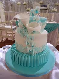 of wedding cakes sweets and more in ipoh malaysia 2014