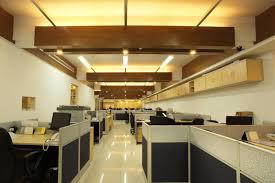 office interior design awards