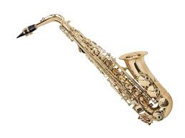 do used items on amazon become cheaper black friday shop amazon com saxophones