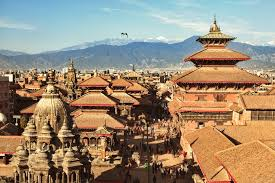 10 best places to visit in nepal with photos map touropia