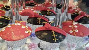 wedding cake murah jakarta toko wedding cake murah di jakarta