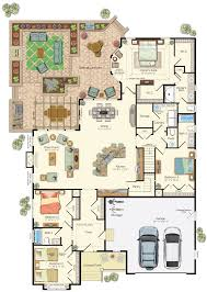 the cassidy floor plan schell brothers
