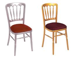 Affordable Chair Covers Chair Hire In Derby Affordable Chair Hire And Table Hire