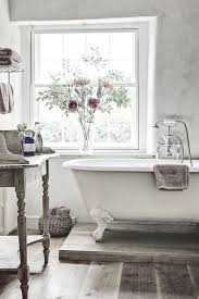chic bathroom ideas 50 amazing shabby chic bathroom ideas