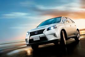 lexus suv for sale in uae luxury gets a boost in the uae middle east drivemeonline com