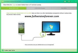 android data recovery free androiddatarecovery software free with patch