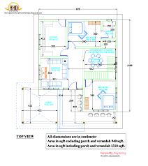home design group evansville 100 home design engineer home design q u0026a interior