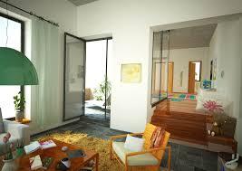 Galerie Fachgebiet Gebäudetechnik Und Entwerfen