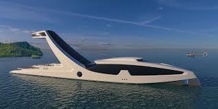 gabriele teruzzi yacht design gabriele teruzzi yacht design shaddai