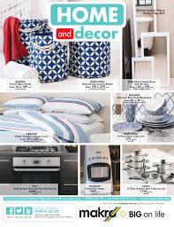 catalogue 1 may 9 may 2016 home and decor