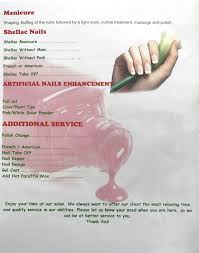 services u2013 la nails 2