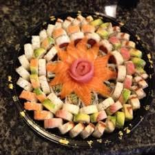 Sushi Buffet Near Me by Sushi House Buffet 231 Photos U0026 262 Reviews Buffets 7916