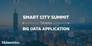 smart city summit big data application ekimetrics