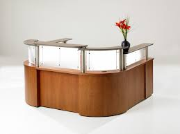 inspirations office furniture reception desk with medical office