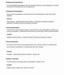 interest in resume sle 13 student resume exles high school