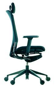 tabouret ergonomique bureau fauteuil ergonomique pour ordinateur minecrafted org