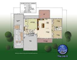 House With Rv Garage Garage Conversion In Law Suite Plans With Hd Resolution 500x454