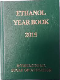 world book yearbook ethanol yearbook international sugar organization