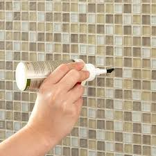how to install glass mosaic tile backsplash in kitchen plain charming how to install glass tile sheets backsplash
