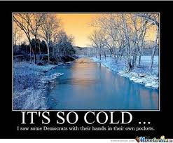 Cold Weather Meme - cold weather memes best collection of funny cold weather pictures