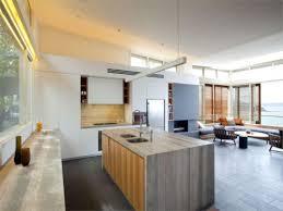 open concept kitchen and family room ellajanegoeppinger com