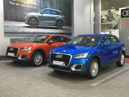 audi philippines audi ph launches q2 compact crossover inquirer mobile